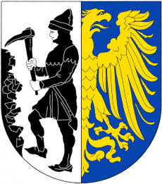 herb bytomia 230
